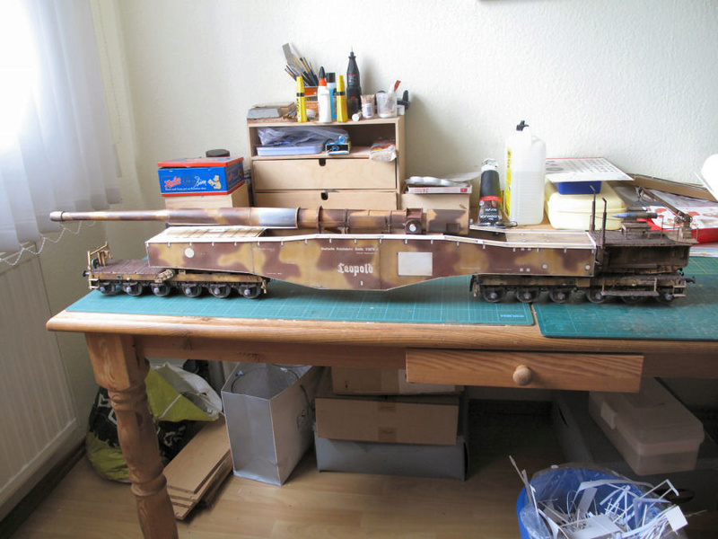 Fertig - Leopold K5 gebaut von Bertholdneuss - Seite 3 Img_0548
