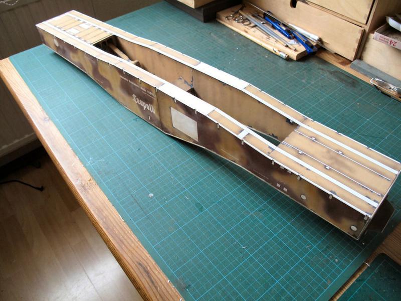 Fertig - Leopold K5 gebaut von Bertholdneuss - Seite 3 Img_0549