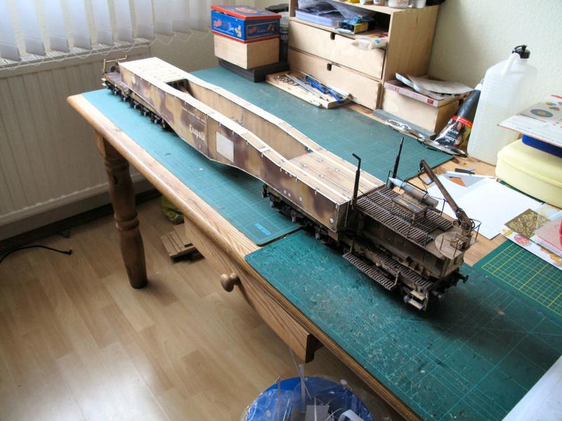 Fertig - Leopold K5 gebaut von Bertholdneuss - Seite 3 Img_0550