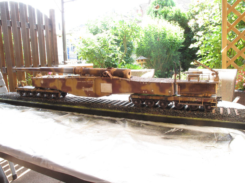 Fertig - Leopold K5 gebaut von Bertholdneuss - Seite 4 Img_0566