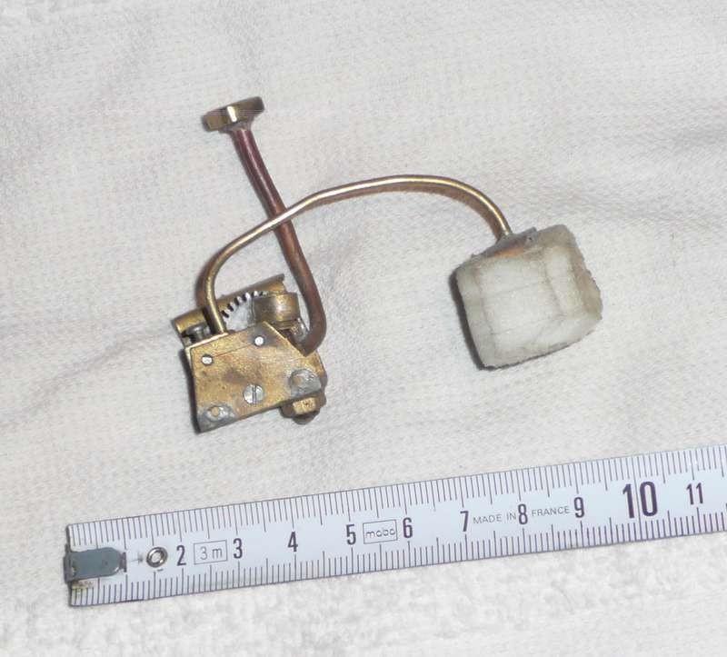 pompe mixte  Antidy11