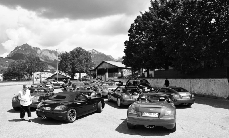 CROSSFIRE TOUR 2018 :        Parcs Ecrins & Vercors - 5 au 8 mai 2018 - Page 21 Dsc_0107