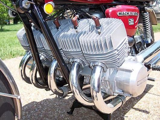 MZ 500 bicylindre. Millya10