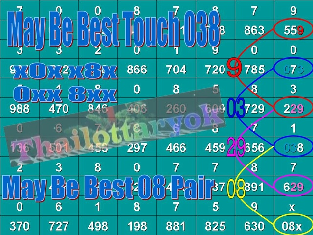 Mr-Shuk Lal 100% Tips 01-06-2018 - Page 12 00000012