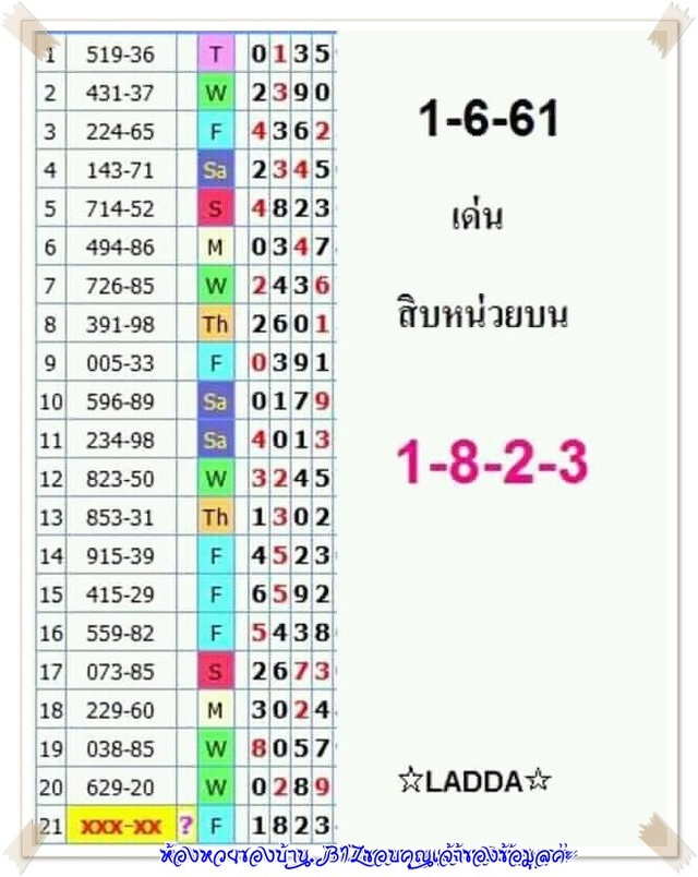 Mr-Shuk Lal 100% Tips 01-06-2018 - Page 3 5afd3210
