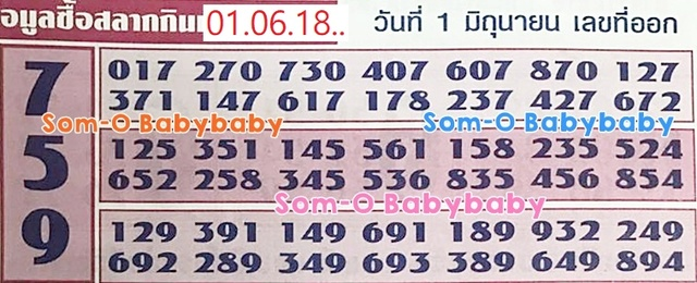 Mr-Shuk Lal 100% Tips 01-06-2018 - Page 9 5aff6210