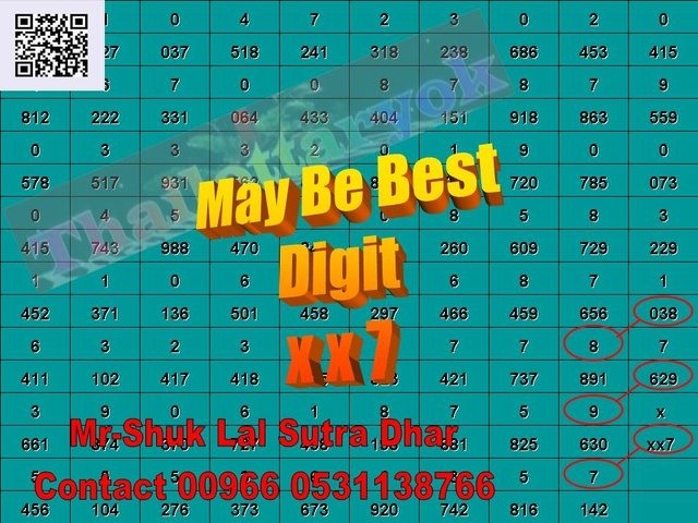 Mr-Shuk Lal 100% Tips 01-06-2018 - Page 12 Diogr117