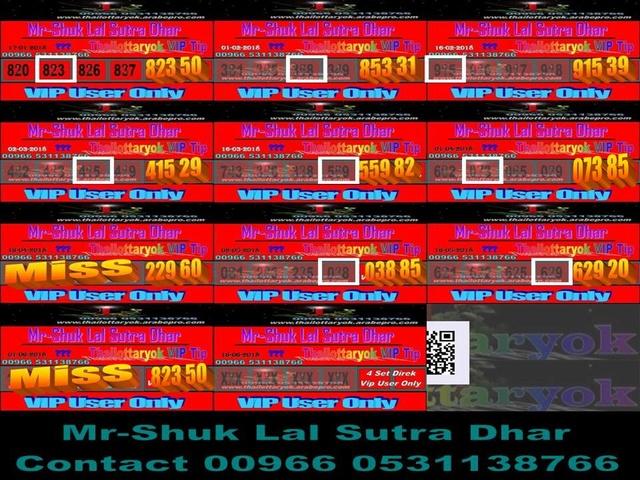 Mr-Shuk Lal 100% Tips 16-06-2018 - Page 2 Tyuiu10