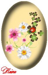 N° 62 Mini tuto base création d'œuf de pâques. Tutoeu10