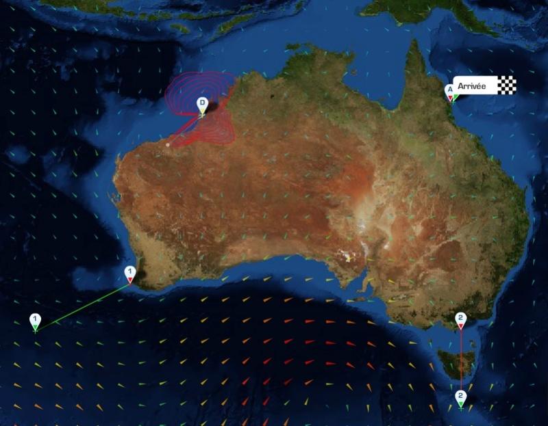 LS Australia Austra10