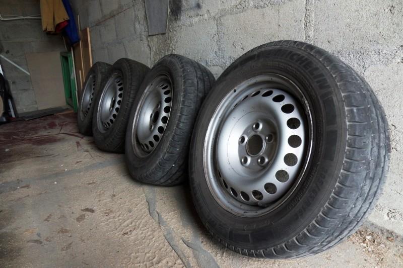 Jantes+pneus Sdc12211