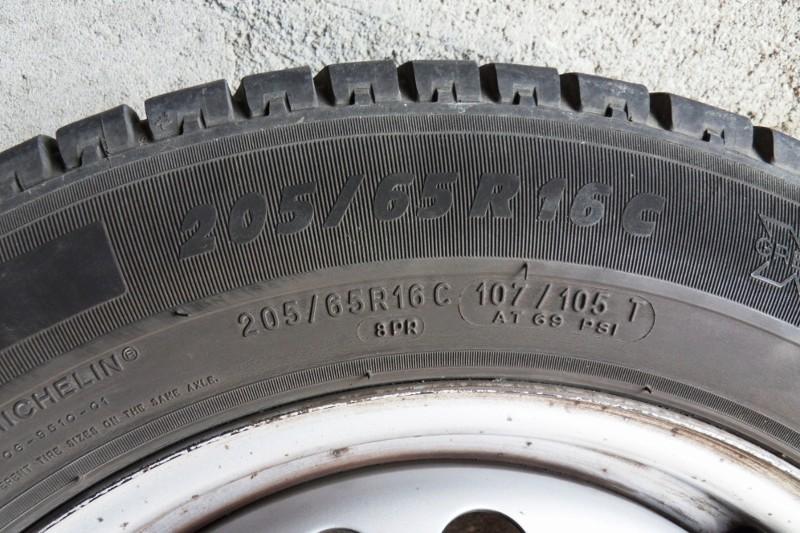 Jantes+pneus Sdc12212