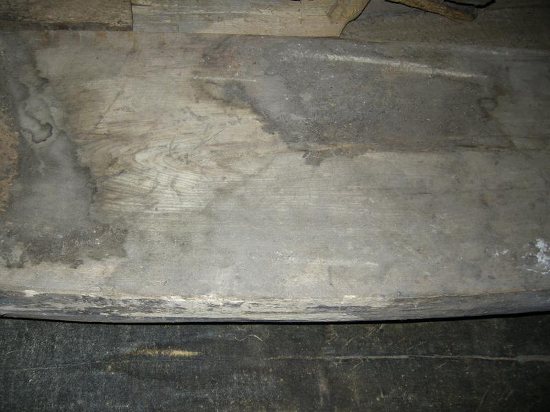 Identification différents bois Dscn2219