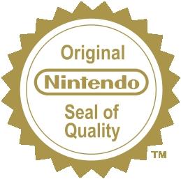[EST] Jeux vidéo Super Nintendo PAL et reconnaissance de cartmods Logo_s11