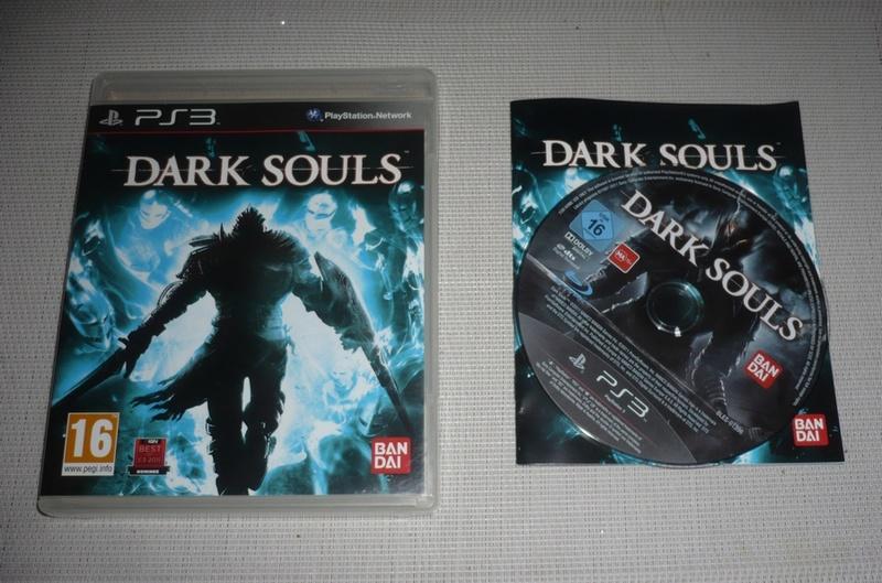 [VDS] Dark Souls PS3 complet P1130642