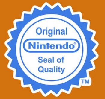 [EST] Jeux vidéo Super Nintendo PAL et reconnaissance de cartmods Wildgu10