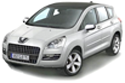 MANUAL CATALOGO (español): VW POLO (2011) 1zek0110