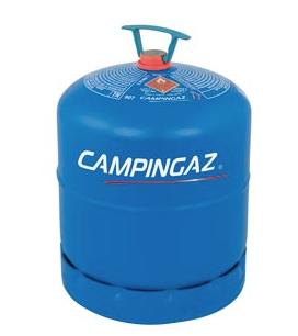 [Maroc/Le gaz]  le point de la situation Gaz_po11