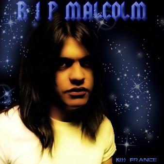 RIP - Page 27 Malcol13