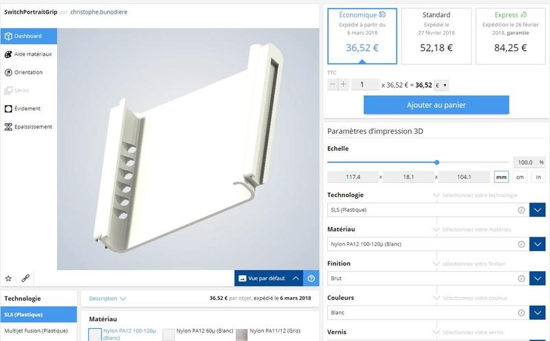 [ENTRAIDE] Accessoires 3D Switch  Sculpt12