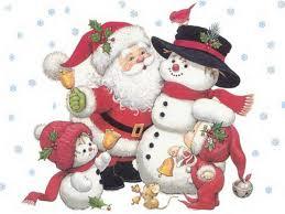 Bonnes fêtes Images14