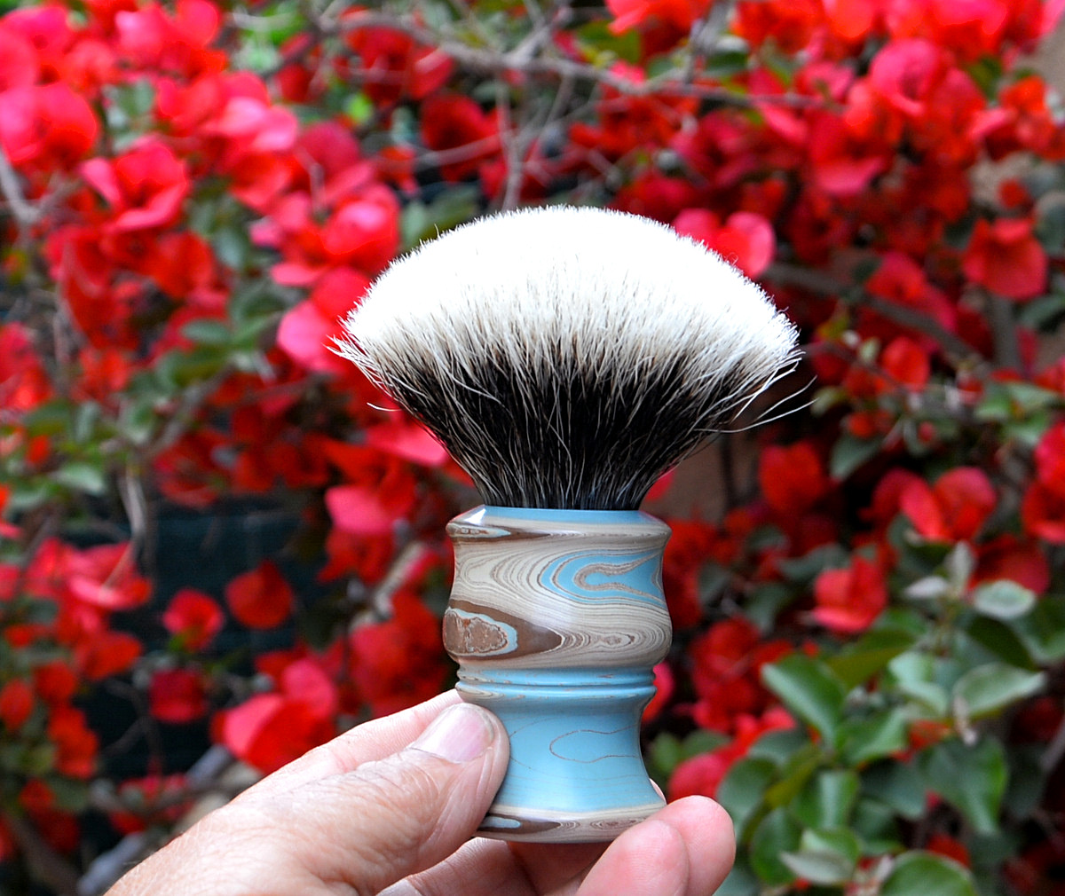 Revue : shavemac silvertip 2 bandes - Page 4 Mes_bl41