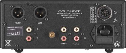 consiglio acquisto  Audio-Technica AT33EV  Gold_n10