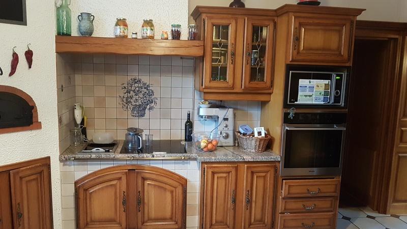 Création d'une cuisine haut de gamme - Page 6 20180125