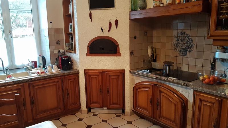 Création d'une cuisine haut de gamme - Page 6 20180126