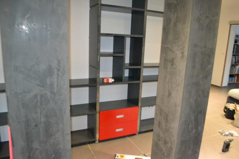 une bibliotheque moderne Dsc_0053