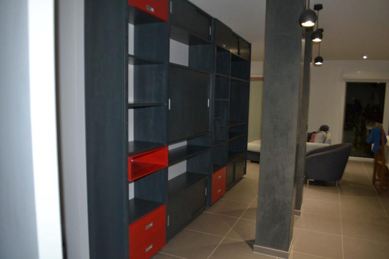 une bibliotheque moderne Dsc_0056