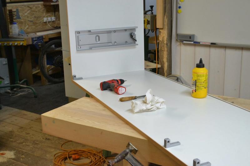 Création d'une cuisine haut de gamme Dsc_0061