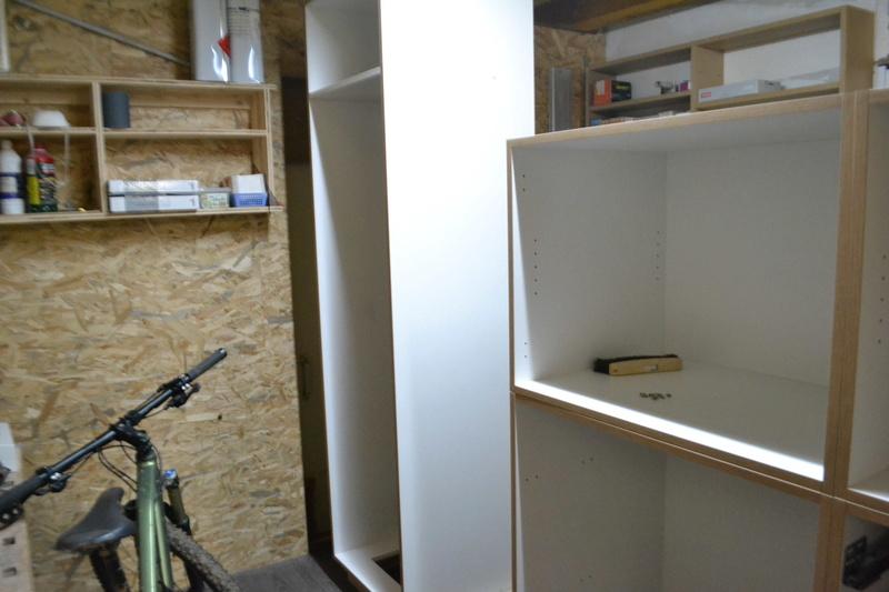 Création d'une cuisine haut de gamme Dsc_0062