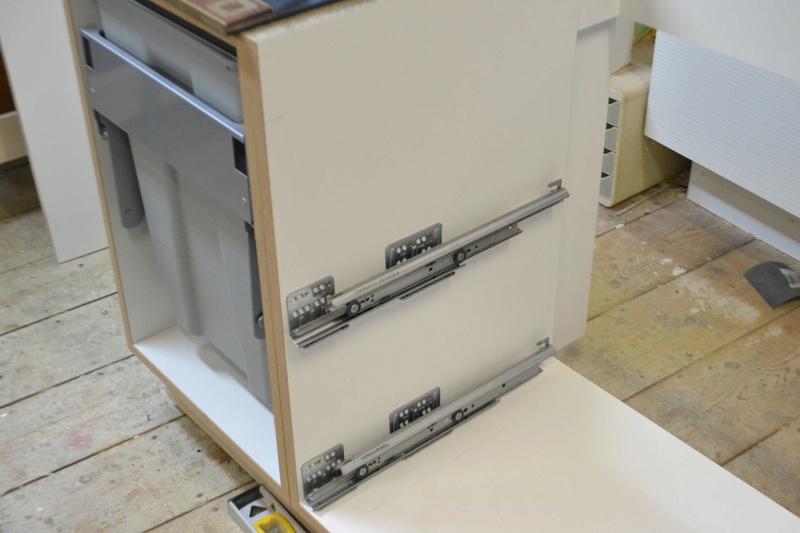 Création d'une cuisine haut de gamme Dsc_0064