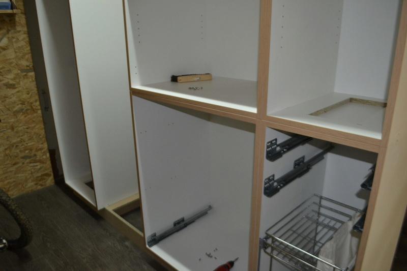 Création d'une cuisine haut de gamme Dsc_0065
