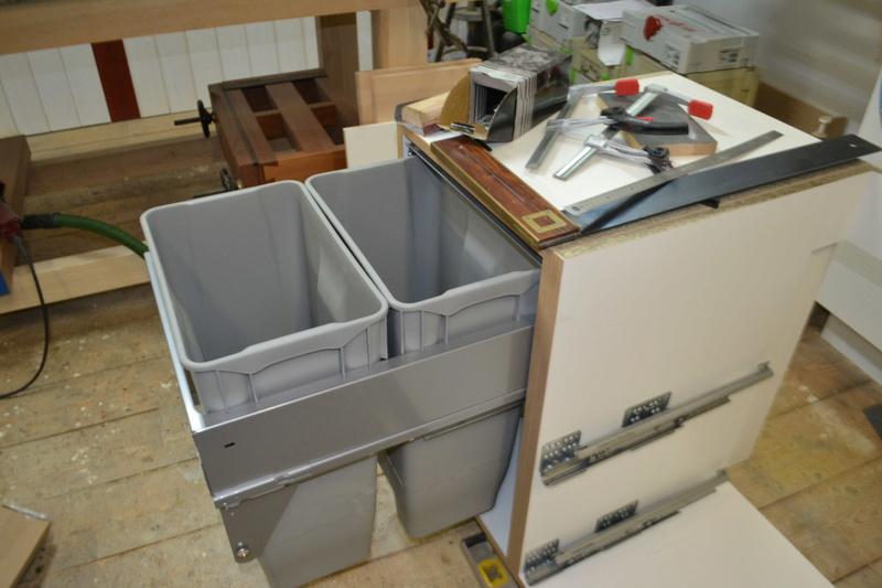 Création d'une cuisine haut de gamme Dsc_0067