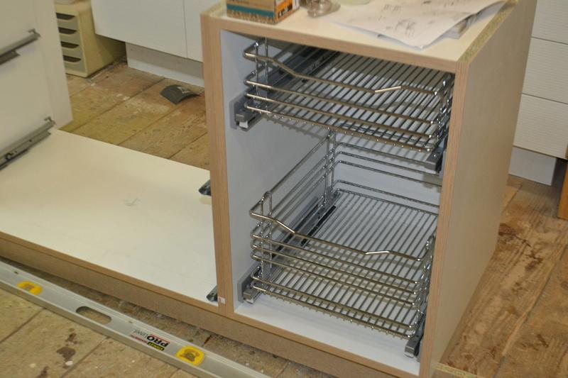 Création d'une cuisine haut de gamme Dsc_0069