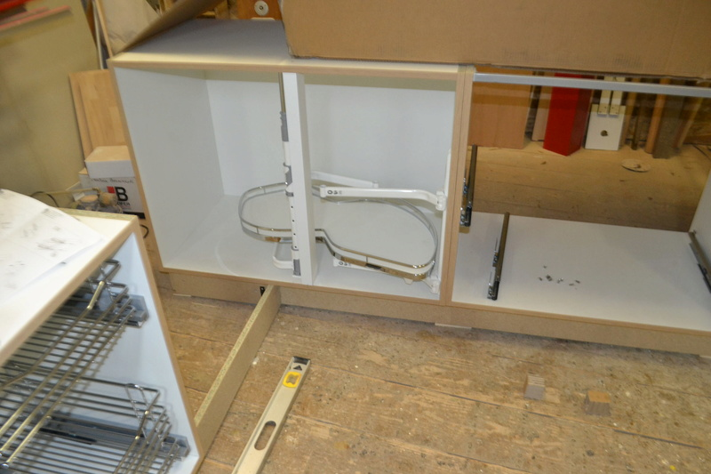 Création d'une cuisine haut de gamme Dsc_0071