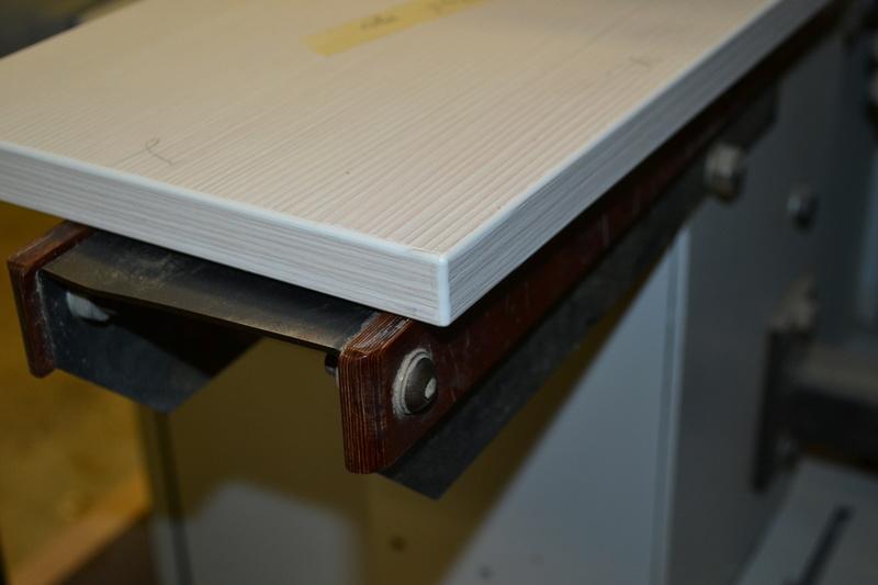 Création d'une cuisine haut de gamme - Page 3 Dsc_0105