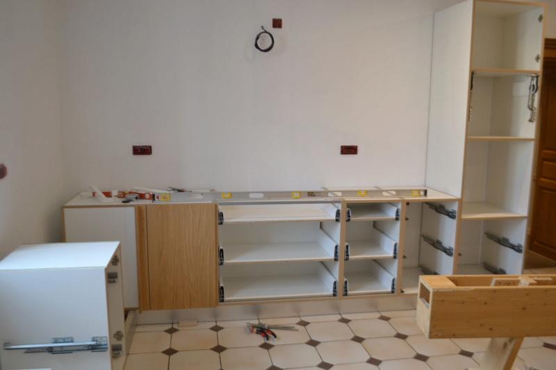 Création d'une cuisine haut de gamme - Page 6 Dsc_0123