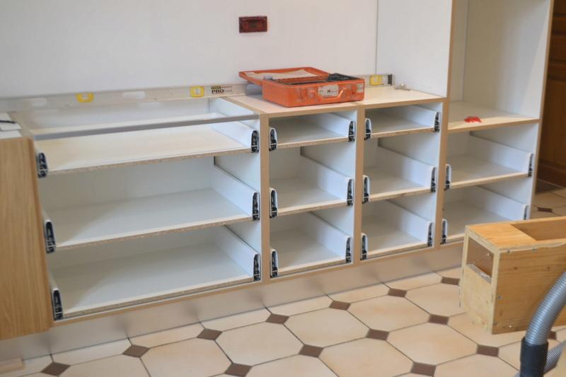 Création d'une cuisine haut de gamme - Page 6 Dsc_0128