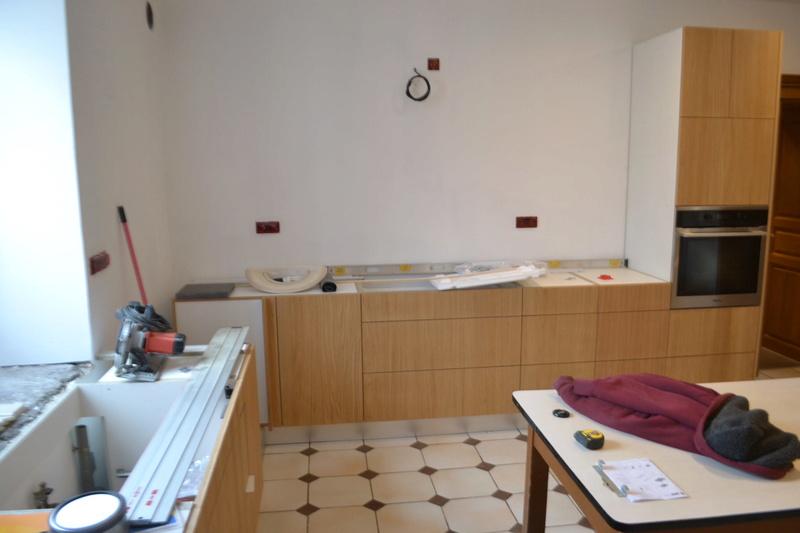 Création d'une cuisine haut de gamme - Page 6 Dsc_0130