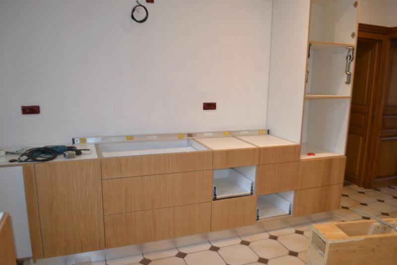 Création d'une cuisine haut de gamme - Page 6 Dsc_0131