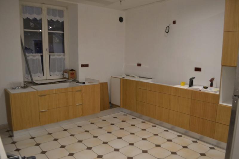 Création d'une cuisine haut de gamme - Page 6 Dsc_0133