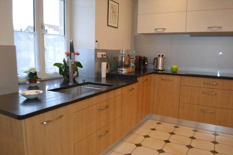 Création d'une cuisine haut de gamme - Page 6 Dsc_0138