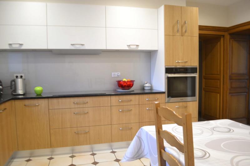 Création d'une cuisine haut de gamme - Page 6 Dsc_0140