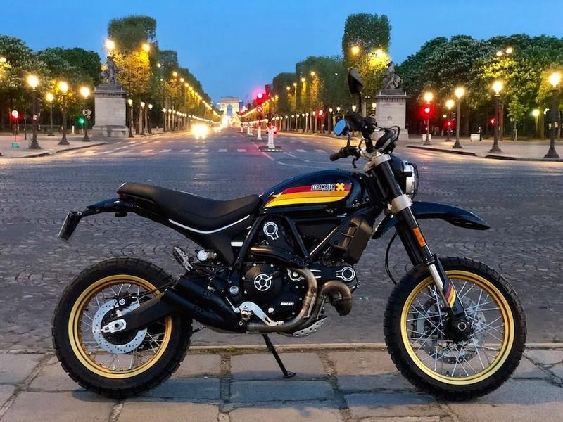 Ducati Scrambler Desert Sled Scramb10