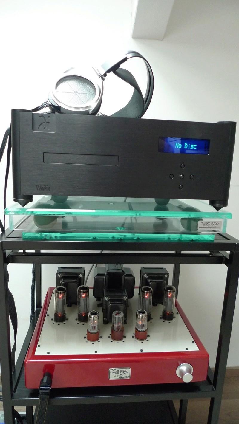 Stax SRM-T8000 amplifier - Pagina 2 L1050610