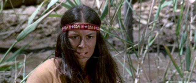 [Actrice]Cristina Iosani 25-212