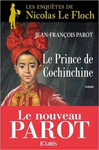 Jean-François Parot 51nthn10